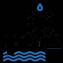 1 Восстановление дебита/ увеличение производительности артезианских скважин.